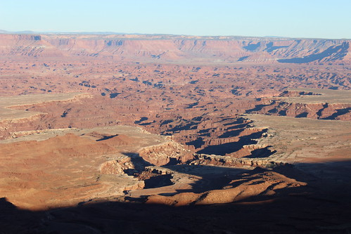 IMG_2442_View_from_Mesa_Arch_Overlook