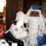 Babbo Natale con i Bambini #236