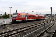 - DB  612  # 50  Dic