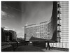 Berlaymont Pano by Studio@Work