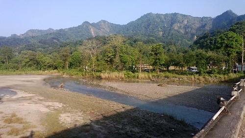 siliguri phuentsholing bhutanbiking bhutancycling bhutanbybicycle