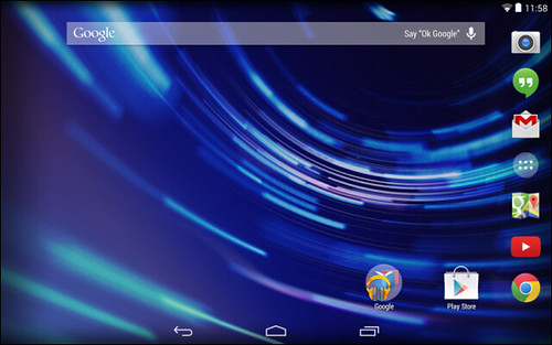 google-experience-launcher-on-nexus-7