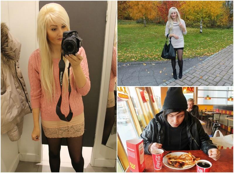 PicMonkey Collage10 (800x591)