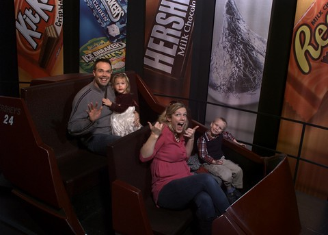 Hershey_ChocWorld_2013-12-24