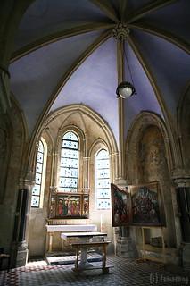 St. Gereon's Basilica