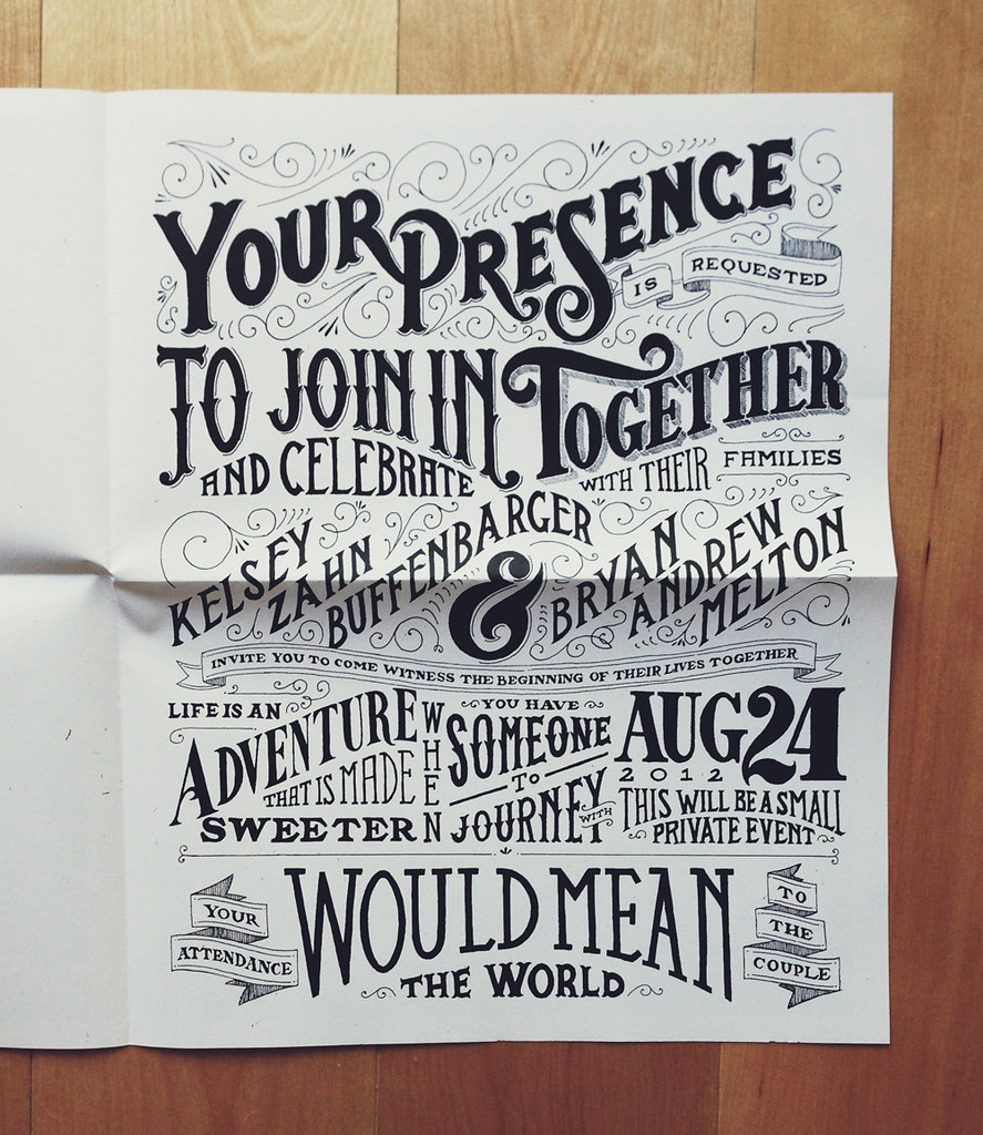 WeddingInvite-FullPage