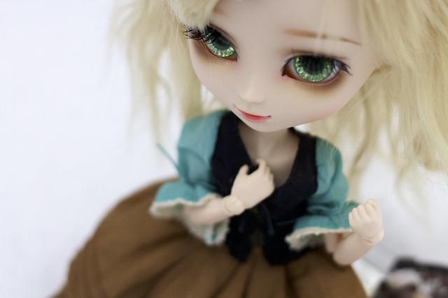 Tyttö-4