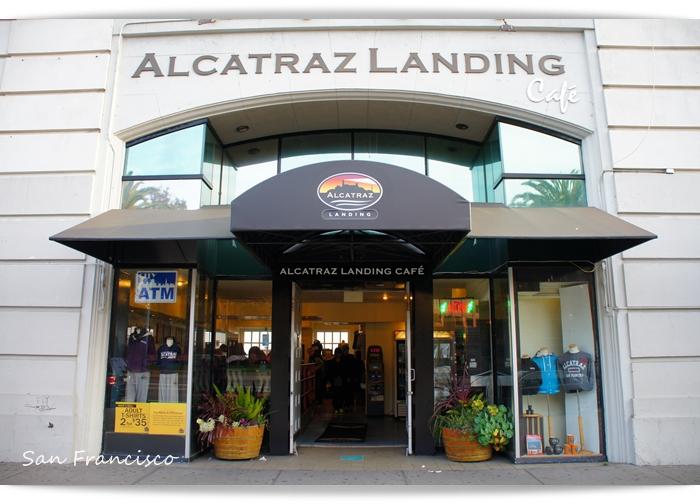 sf_alcatraz02