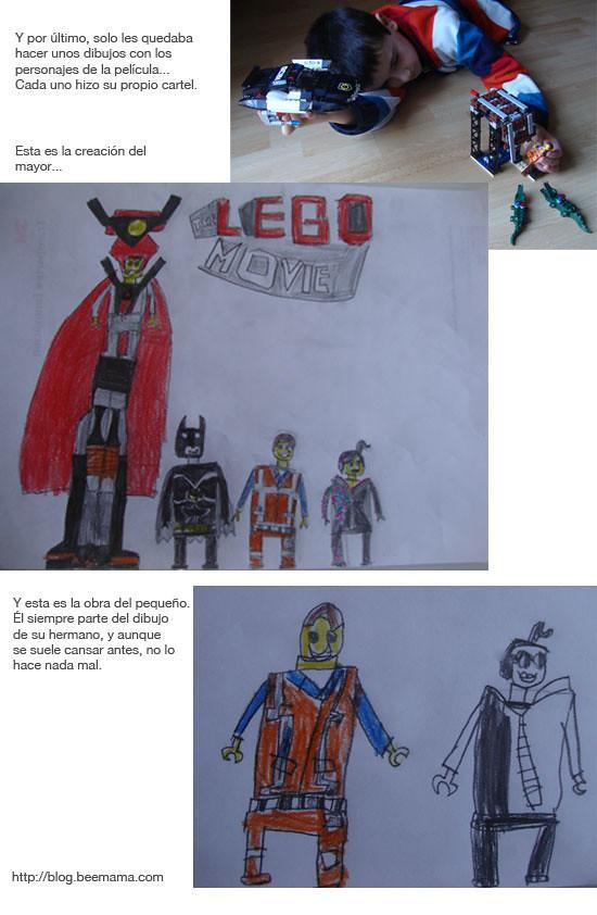 lego_movie4