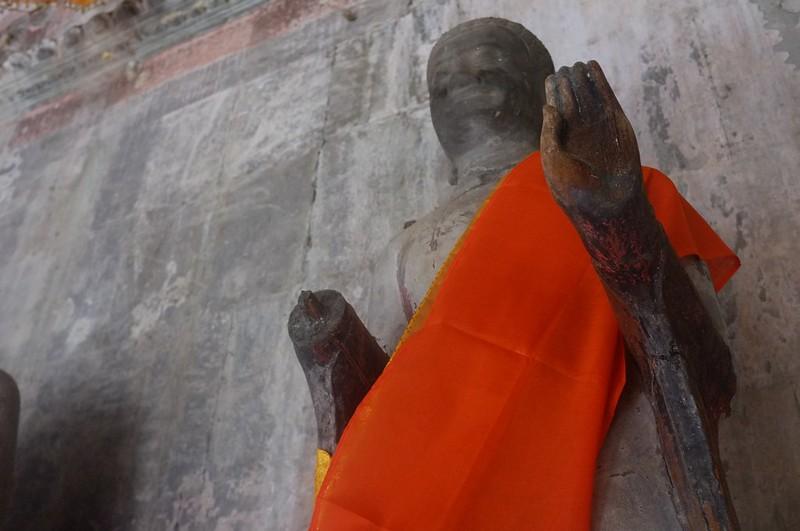 Angkor Wat - 15