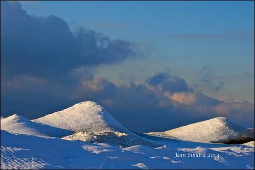 winter sky snow ontario ice clouds lakeontario cobourg greatlakeontario lucaspoint