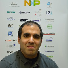 Nasser_Attar