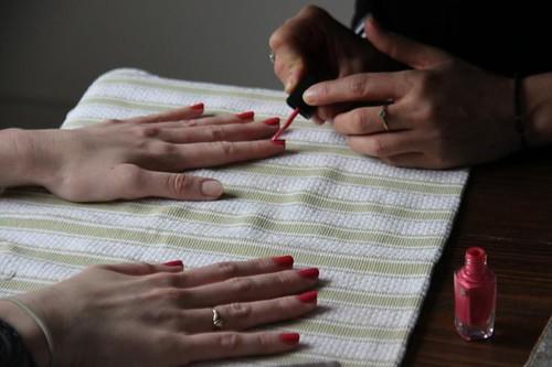 lancome-nail-varnish