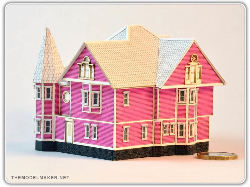 CoralineHouse_WIP_4