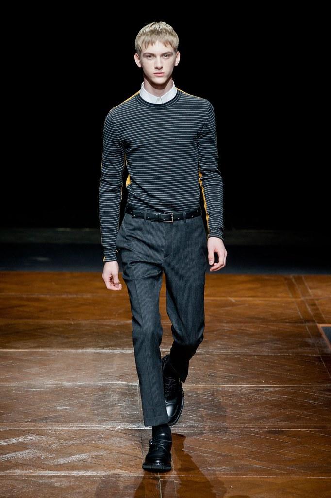 Dominik Sadoch3077_FW14 Paris Dior Homme(fashionising.com)