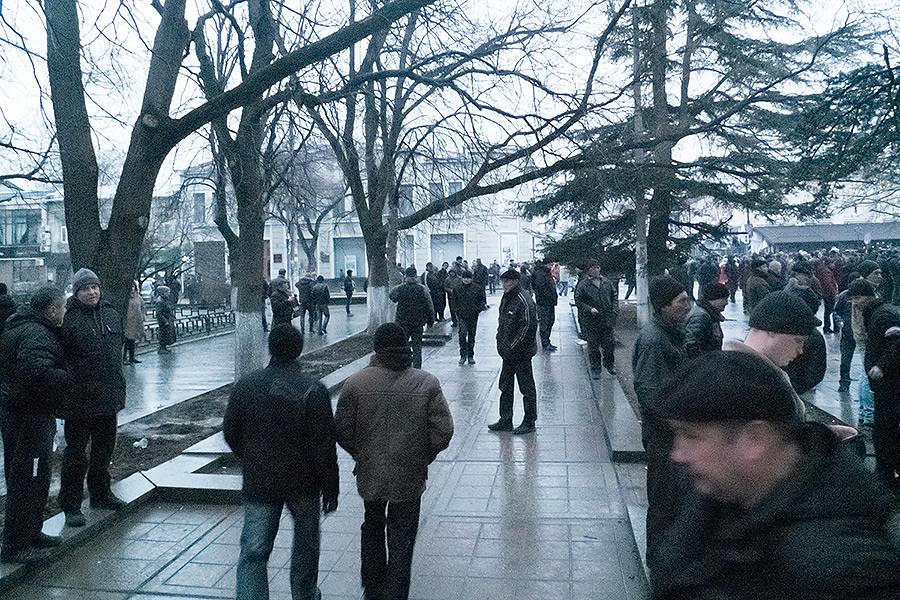 simferopol_26