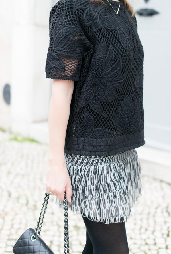 mesh_net_fashionpea5