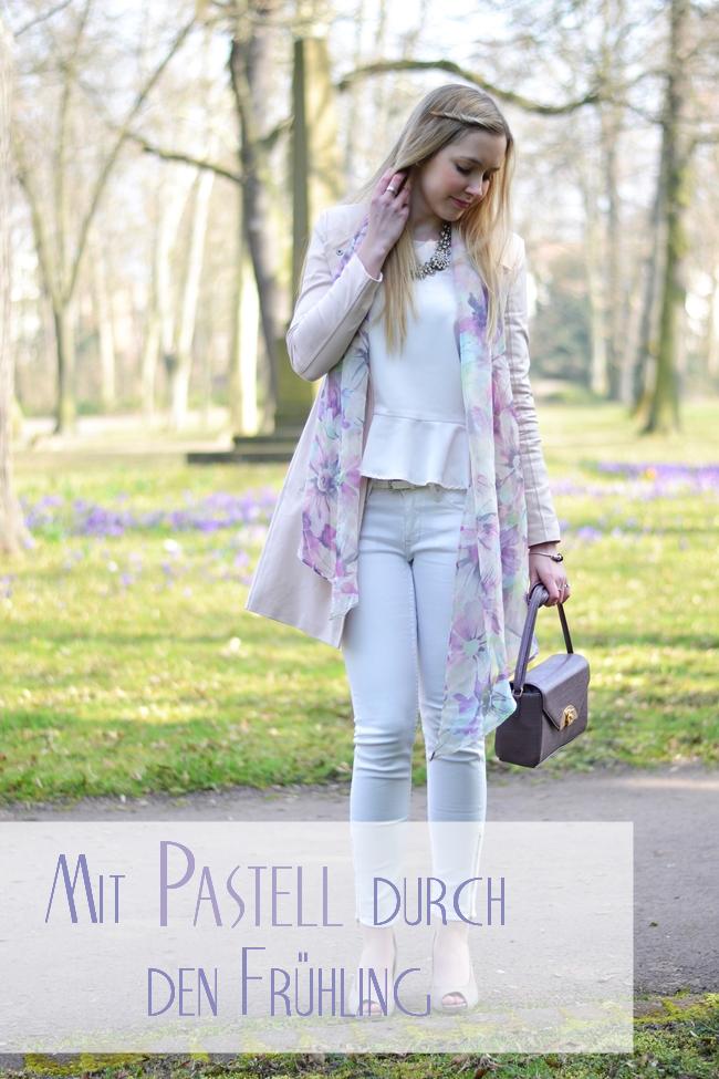 Outfit mit Pastell durch den Frühling (1) Banner