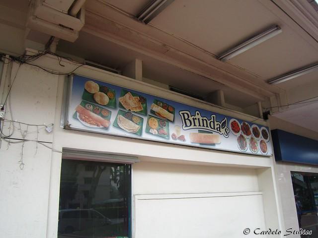 Bukit Merah Town Centre 04 (former A&W)