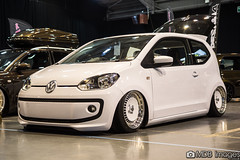 automobile, wheel, volkswagen, vehicle, automotive design, subcompact car, volkswagen up, city car, land vehicle, coupã©,