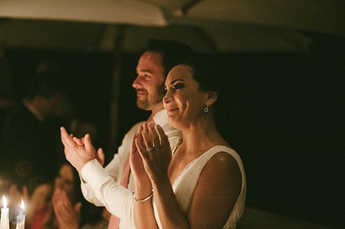 Laurelle and Greg wedding Emily Moon Plettenberg Bay South Africa shot by dna photographers_-177
