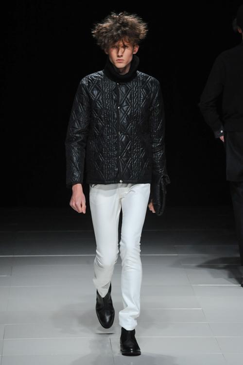 FW14 Tokyo DISCOVERED022_Andrey Machekhin(Fashion Press)