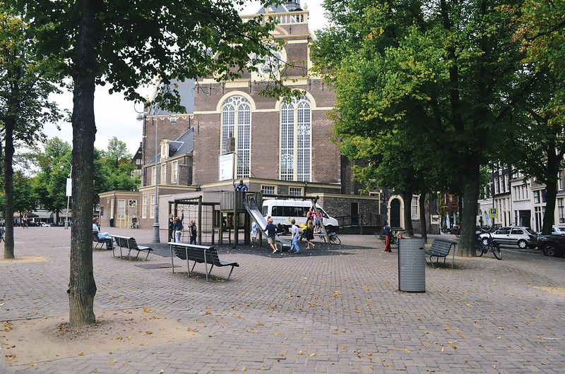Amsterdam_2013_ 246