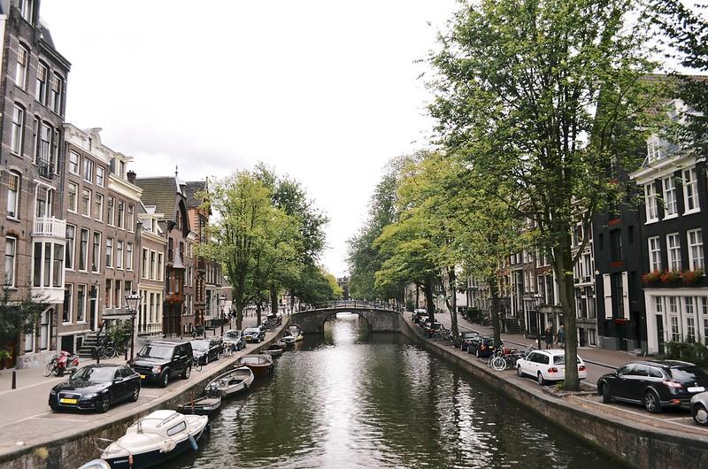 Amsterdam_2013_ 269