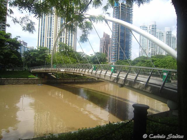 Jiak Kim Bridge 01