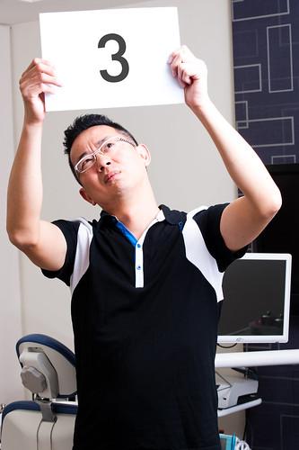 權泓黃泓傑牙醫師3