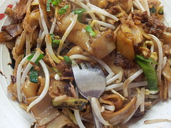 noodle, mie goreng, bakmi, shahe fen, fried noodles, beef chow fun, lo mein, meat, hokkien mee, food, dish, yaki udon, pad thai, southeast asian food, cuisine, chow mein,