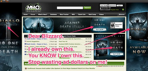 MMO-Champion_-_World_of_Warcraft_News_and_Raiding_Strategies