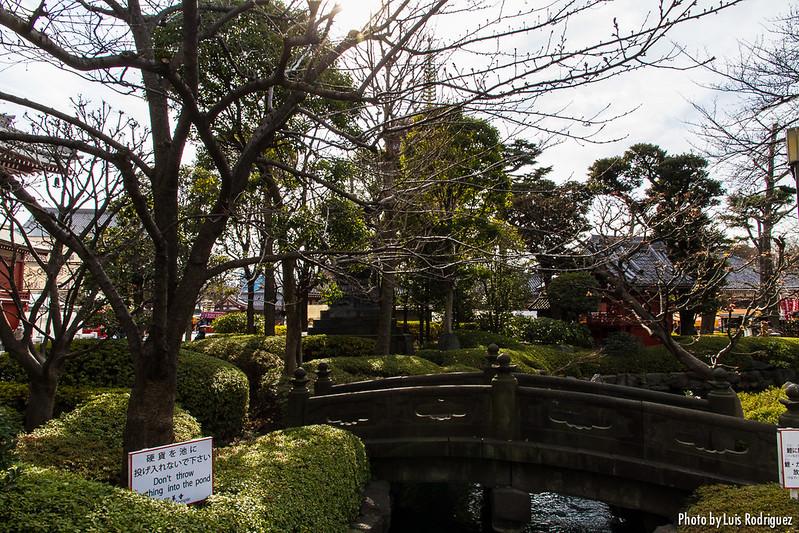 Senso-ji-82