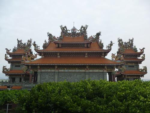 TW14-Taipei-Guandu Temple (19)