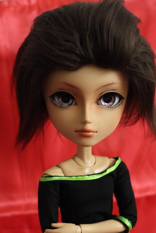 Newbie Makoto