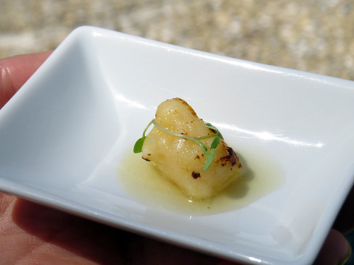 Gastronômade - Curitiba 2014
