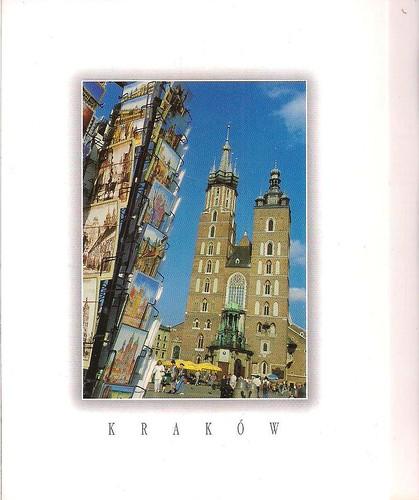 Poland03