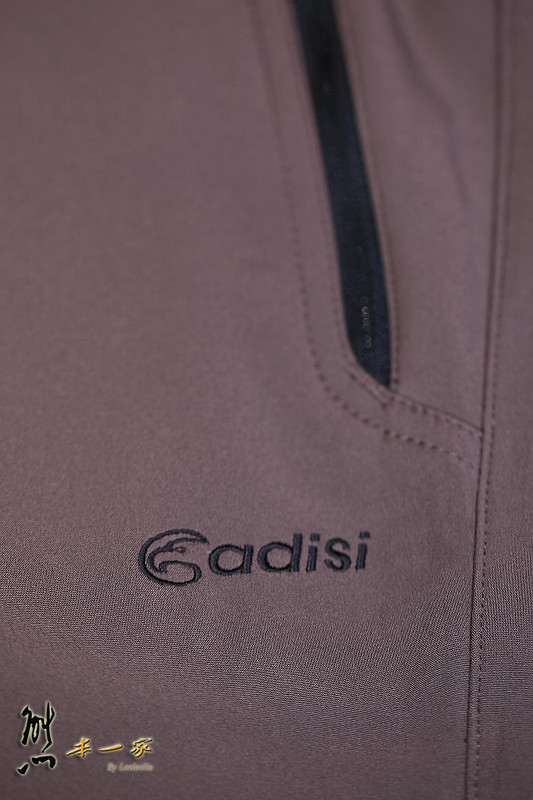 adisi 禦寒褲|城市綠洲秋冬服飾|Urban Oasis