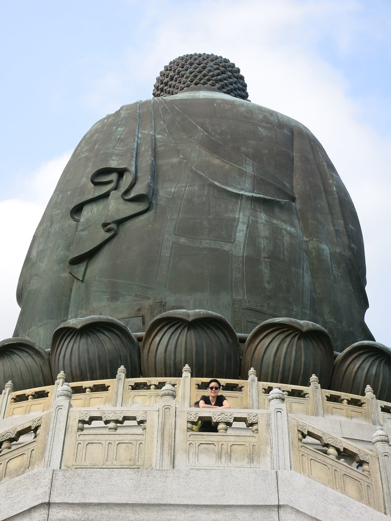 04.15.2014_hongkong-80