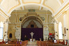 St. Andrew Parish, Candaba, Pampanga by ral_m