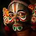 Therukoothu by bmahesh