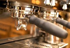 coffee340