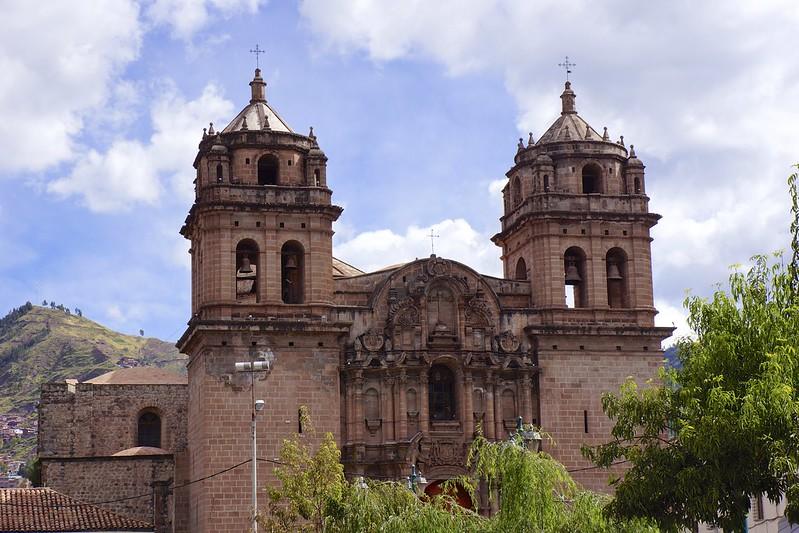 cuzco 39