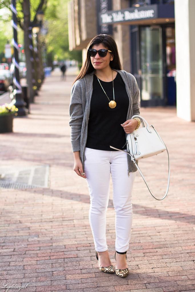 cashmere hoodie, white denim.jpg