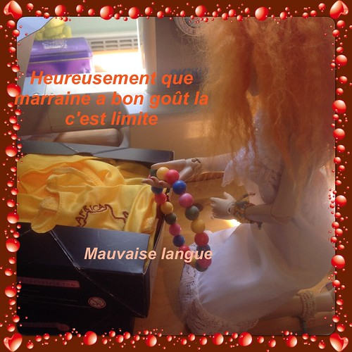 [Grenade Mortemiamor ]marraine Rosemary et moi  - Page 4 14295223292_78b57acddb