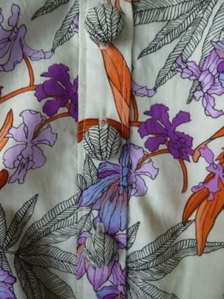 14298919624 c9caac8e76 o Clara Dress Sew Along Final Week! Finishing Details