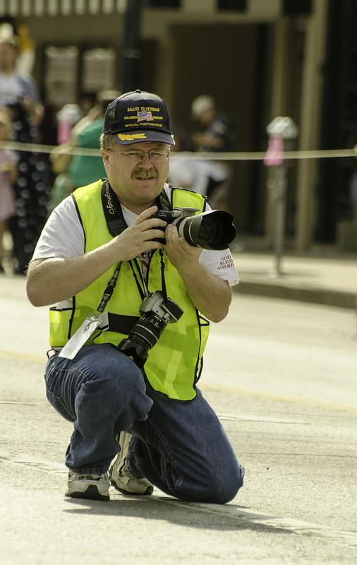 White lens guy 9