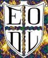 EODL Logo