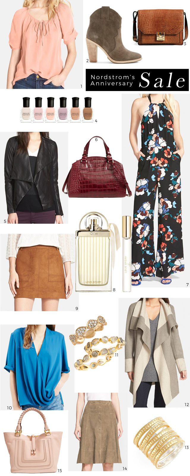 nordstrom-anniversary-sale-72015