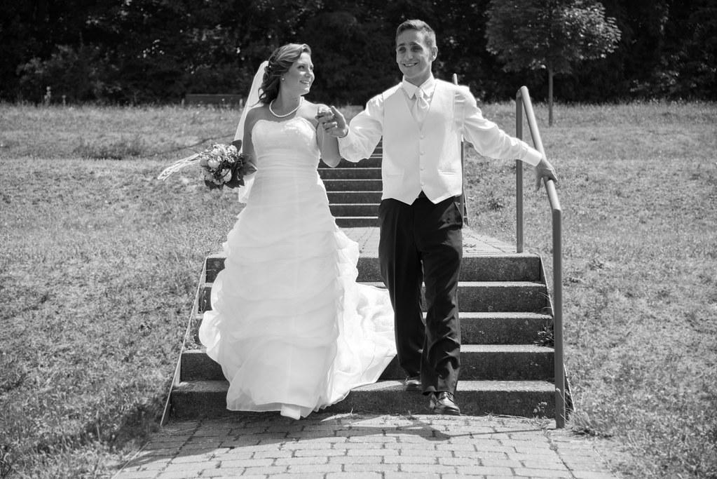 Oliver Franck Hochzeitsfotograf aus Speyer